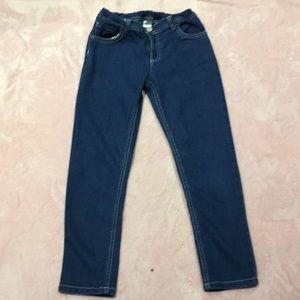 Carters 👖 size 8